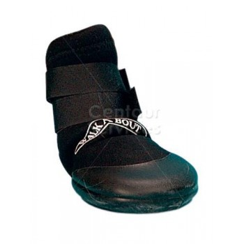 Walkabout Buster Dog Boots