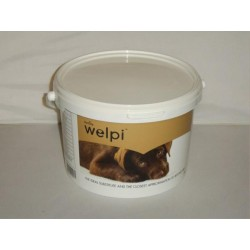 Welpi - approximation to bitches milk - 2kg