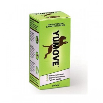 Yumove Joint Care Tablets