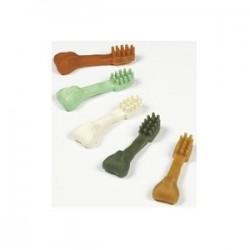 Antos Toothbrush Mini Treats - Pack of 60