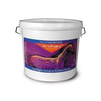 Anxikalm Equine Powder - 1.2kg