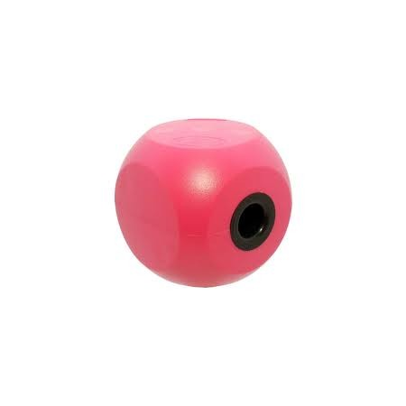 Buster Mini Cube Cherry - Small