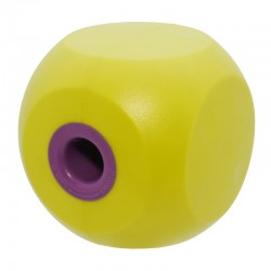 Buster Mini Cube Lime - Small