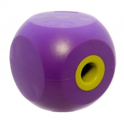 Buster Mini Cube Purple - Small