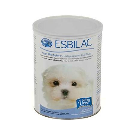 Esbilac Puppy Milk Powder - 340g