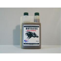 Buteless for Horses - 946ml