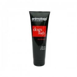 Animology Dogs Body Shampoo - 250ml