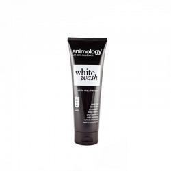 Animology White Wash Shampoo - 250ml