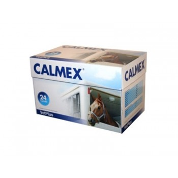 Calmex Equine - 24 x 60g Sachets