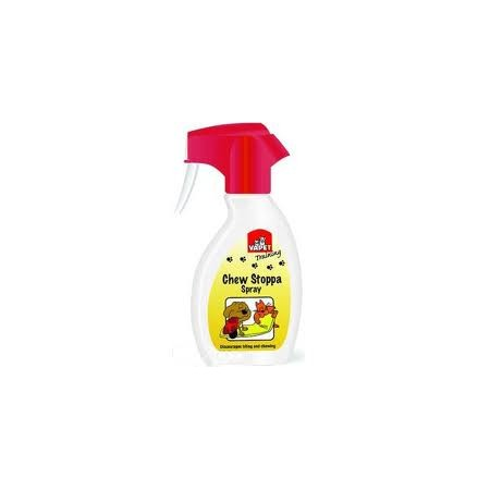 Chew Stoppa Spray - 250ml