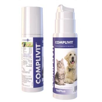 Complivit - 150ml