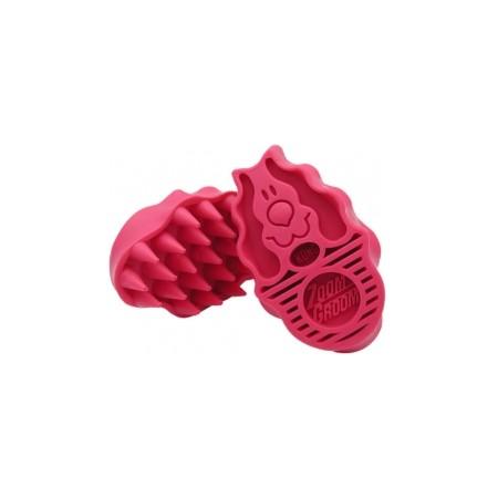 Zoom Groom Pink (Soft)
