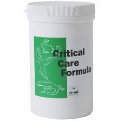 Critical Care Formula - 150g