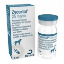 Zycortal for Dogs