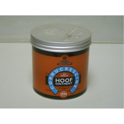 Cornucrescine Hoof Ointment - 500ml