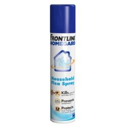 Frontline Homegard Household Flea Spray - 400ml