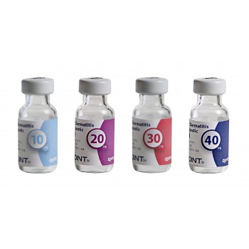 Cytopoint 40mg - Pack of 2 Vials