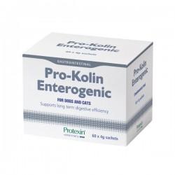 Prokolin Enterogenic - 60 x 4g Sachets Pro Kolin