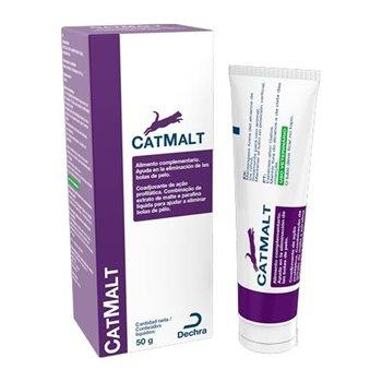 Cat Malt - 50g