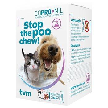 Copro Nil Powder - 100g