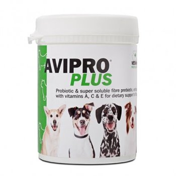 Avipro Plus with Probiotic Bacteria - 1kg