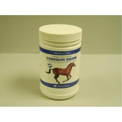 Cosequin Equine Powder for Horses - 700g