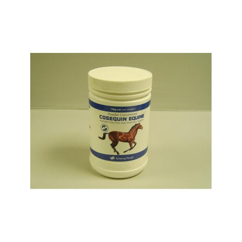 Cosequin Equine Powder for Horses - 700g