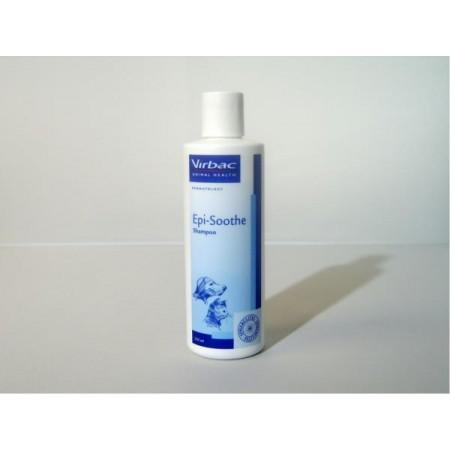 Epi-soothe Episoothe Shampoo - 250ml