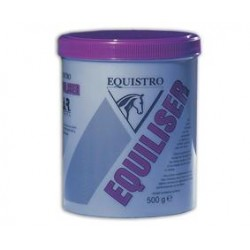 Equistro Equiliser for Stress in Horses - 500g Tub