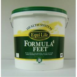 Formula For Feet - Formula4Feet - 7kg