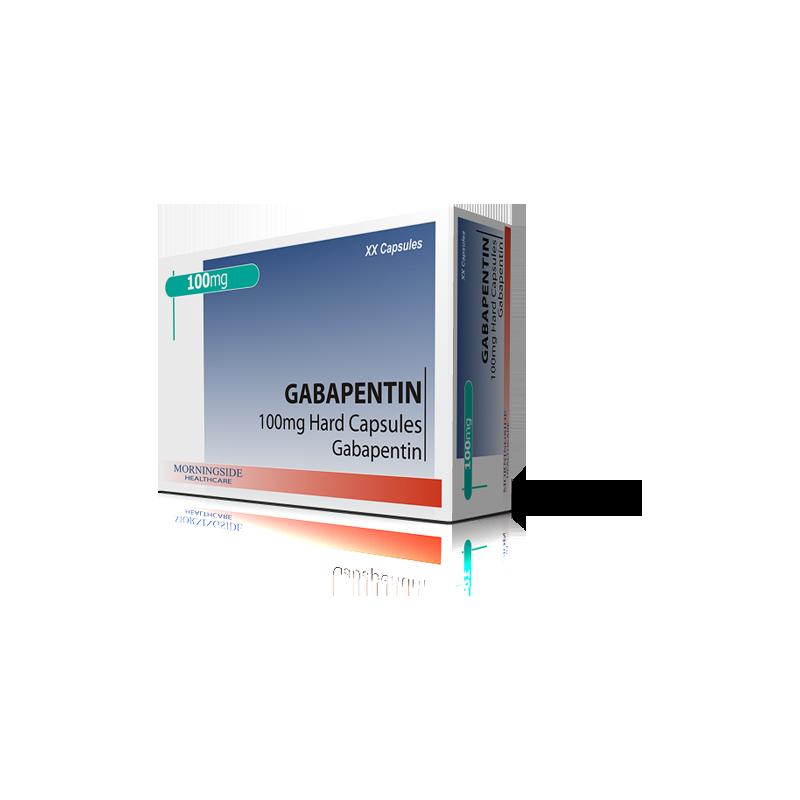Gabapentin For Dogs 100mg Gabapentin Capsule Cheaper