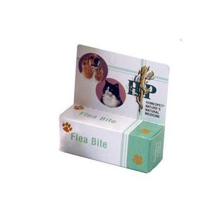 Homeopet Flea Bite Natural Remedy 15ml