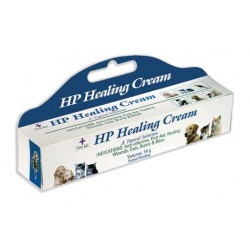 Homeopet Wound Healing Cream 14g
