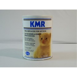 Kitten Milk Replacer Powder KMR - 340g