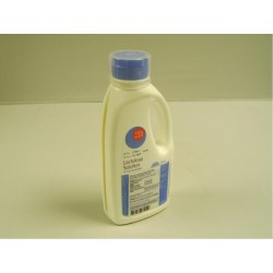 Lactulose Solution - 300ml