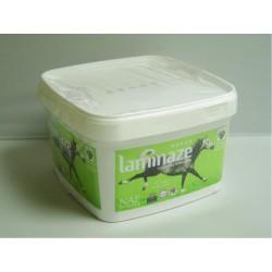 Laminaze for Horses - NAF - 1.5kg