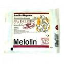 Melolin Sterile Absorbent Dressing - 5cm x 5cm