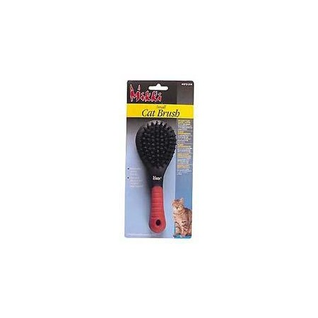 Mikki Cat Brush