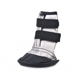 Mikki Dog Boot