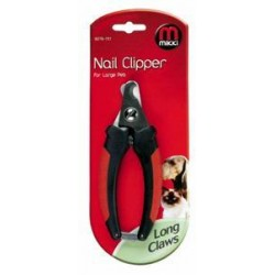 Mikki Pet Nail Clippers - Large