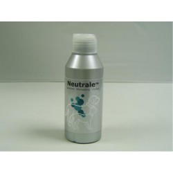 Neutrale Shampoo - 250ml