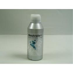 Neutrale Shampoo - 250ml