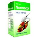 Normacol for Dogs - Normacol High Fibre Laxative- 500g ...