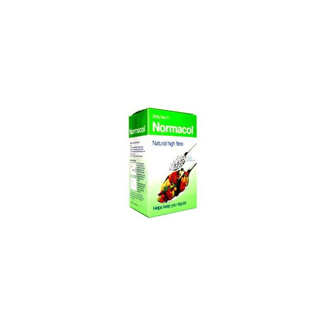 Normacol - 500g