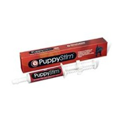 PuppyStim Probiotic & Colostrum - 15ml Syringe