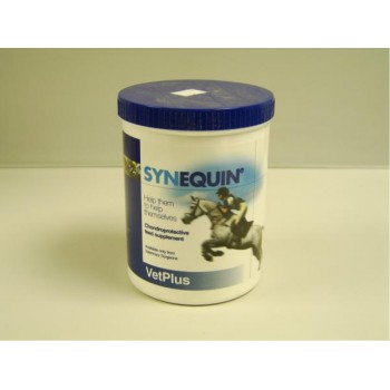 Synequin Equine Powder - Synoquin for Horses - 1kg