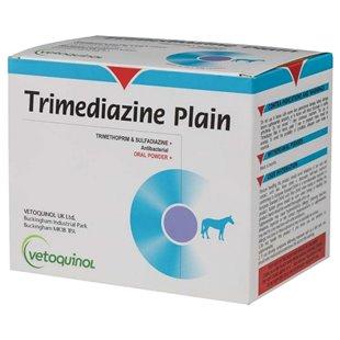 Trimediazine