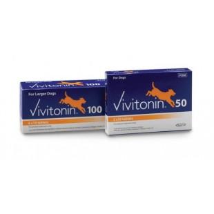 Vivitonin