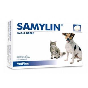 Non Prescription Medications for Cat Liver & Kidney - Pet Medicine