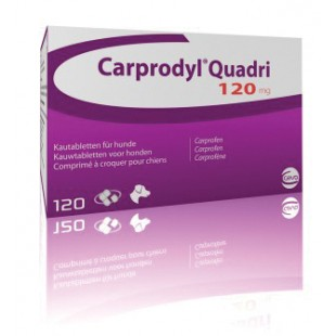 Carprodyl F
